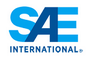 Member SAE International